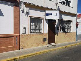 Casa en venta en Urbanización la Puebla del Marqués, Mairena del Aljarafe, Sevilla, Calle Alcalde Manuel de los Reyes, 115.000 €, 4 habitaciones, 1 baño, 136 m2