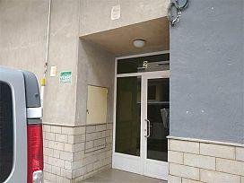 Piso en venta en Peñalba, Segorbe, Castellón, Calle Albaset, 58.250 €, 3 habitaciones, 2 baños, 107 m2