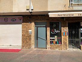 Piso en venta en Dolores, Alicante, Calle Cardenal Belluga, 41.000 €, 3 habitaciones, 2 baños, 87 m2