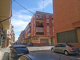 Piso en venta en Aranda de Duero, Burgos, Calle Juan Padilla, 47.800 €, 2 habitaciones, 1 baño, 67 m2