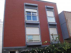 Piso en venta en Mackay, San Cristobal de la Laguna, Santa Cruz de Tenerife, Calle Granadilla, 88.300 €, 101 m2