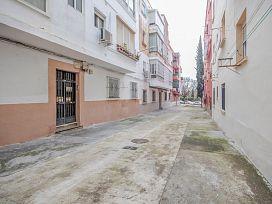 Piso en venta en San Roque, Badajoz, Badajoz, Calle Fray Angel de Badajoz, 30.633 €, 3 habitaciones, 1 baño, 60 m2