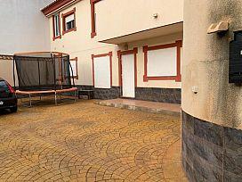 Piso en venta en Esquibien, Cartagena, Murcia, Calle Pintor Guimbarda, Barrio de los Dolores, 86.000 €, 3 habitaciones, 2 baños, 72 m2