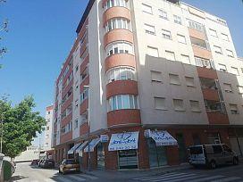Piso en venta en Alquerieta, Alzira, Valencia, Calle Antonia Cerda, 98.500 €, 3 habitaciones, 2 baños, 122 m2