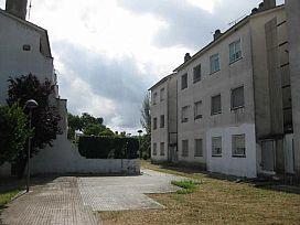 Piso en venta en Mas Brugal, Santa Margarida I Els Monjos, Barcelona, Avenida Tres Pins, 100.348 €, 3 habitaciones, 1 baño, 135 m2
