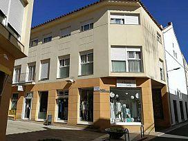 Piso en venta en La Sénia, Tarragona, Calle Reis Catolics, 81.500 €, 4 habitaciones, 2 baños, 143 m2