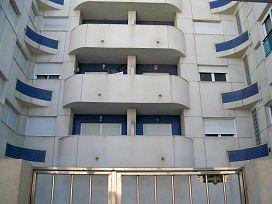 Piso en venta en Los Depósitos, Roquetas de Mar, Almería, Calle Miguel Indurain, 118.000 €, 3 habitaciones, 2 baños, 100 m2