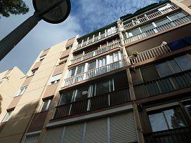 Piso en venta en Sant Salvador, Tarragona, Tarragona, Avenida Pallaresos, 24.636 €, 3 habitaciones, 1 baño, 68 m2