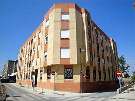 Piso en venta en Torrent, Valencia, Calle Malvarrosa, 162.500 €, 3 habitaciones, 2 baños, 115 m2