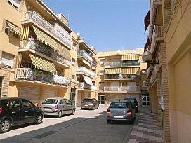 Piso en venta en Torreforta, Tarragona, Tarragona, Calle Balaguer, 58.637 €, 3 habitaciones, 1 baño, 92 m2
