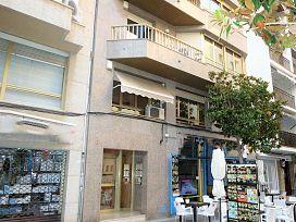 Piso en venta en Cap Salou, Salou, Tarragona, Calle Esglesia, 198.000 €, 4 habitaciones, 2 baños, 149 m2
