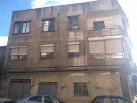 Piso en venta en Compostilla, Ponferrada, León, Calle Higalica, 19.000 €, 3 habitaciones, 1 baño, 89 m2