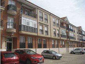 Piso en venta en Cigales, Cigales, Valladolid, Calle Molar, 89.000 €, 3 habitaciones, 2 baños, 107 m2