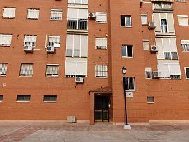 Piso en venta en Distrito Norte, Sevilla, Sevilla, Calle Thailandia, 108.200 €, 2 habitaciones, 2 baños, 88 m2