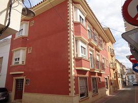 Piso en venta en La Granja, Calasparra, Murcia, Calle Tudescos, 65.000 €, 3 habitaciones, 2 baños, 125 m2