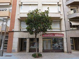 Piso en venta en Cap Salou, Salou, Tarragona, Calle de L`esglesia, 103.000 €, 2 habitaciones, 1 baño, 73 m2
