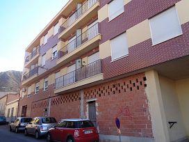 Piso en venta en Pedanía de los Ramos, Murcia, Murcia, Calle Escuelas, 49.000 €, 2 habitaciones, 1 baño, 84 m2
