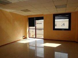 Oficina en venta en Esquibien, Palma de Mallorca, Baleares, Calle Joan Capo, 257.000 €, 233 m2