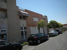 Oficina en venta en Campo del Ángel, Alcalá de Henares, Madrid, Calle Carabaña, 149.000 €, 79 m2
