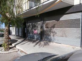 Oficina en venta en Fartàritx, Manacor, Baleares, Avenida de la Estación Esquina Calle Miguel Llabres, 68.000 €, 115 m2
