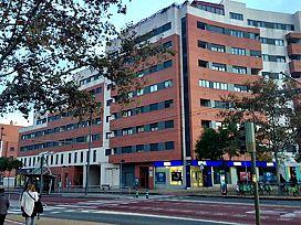 Oficina en venta en Urbanización Penyeta Roja, Castellón de la Plana/castelló de la Plana, Castellón, Calle Jesús Marti Martin, 55.000 €, 91 m2