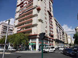 Oficina en venta en El Raval de Santa Teresa, Elche/elx, Alicante, Calle Mariano Benlliure, 299.000 €, 334 m2