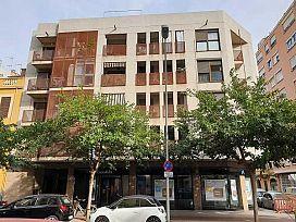 Local en alquiler en Son Ferragut, Palma de Mallorca, Baleares, Calle Archiduque Luis Salvador, 1.430 €, 228 m2