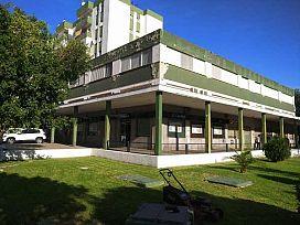 Local en venta en Guadalcacín, Jerez de la Frontera, Cádiz, Calle del Almendral, 147.500 €, 145 m2