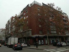Local en alquiler en Tetuán, Madrid, Madrid, Calle Pensamiento, 2.810 €, 194 m2