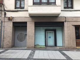 Local en venta en Errekaldeberri, Bilbao, Vizcaya, Calle Doctor Areilza, 1.099.000 €, 140 m2