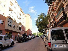 Local en venta en Blanes, Girona, Calle Alberes, 60.000 €, 74 m2