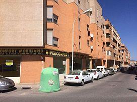 Local en alquiler en Monteblanco, Onda, Castellón, Calle Mallorca, 1.000 €, 354 m2