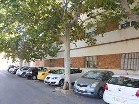 Local en venta en El Port de Sagunt, Sagunto/sagunt, Valencia, Calle Laboratorio, 65.000 €, 359 m2