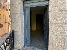 Local en venta en Jaraíz de la Vera, Cáceres, Avenida Constitucion, 275.000 €, 584 m2