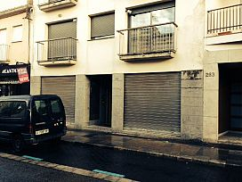Local en venta en Salt, Girona, Calle Major, 25.000 €, 56 m2