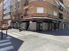 Local en alquiler en Murcia, Murcia, Murcia, Calle Poeta Vicente Medina, 1.210 €, 208 m2