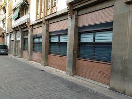 Local en alquiler en Sant Andreu, Barcelona, Barcelona, Calle Biscaia, 2.370 €, 50 m2