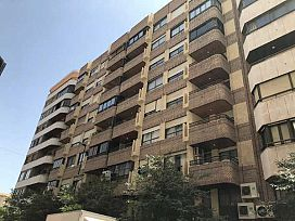 Local en alquiler en San Antón, Alicante/alacant, Alicante, Avenida Alcalde Alfonso de Rojas, 1.550 €, 311 m2
