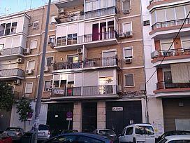 Local en venta en Distrito Macarena, Sevilla, Sevilla, Calle Lamarque de Novoa, 108.000 €, 122 m2