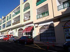 Local en venta en Alcalá, Guía de Isora, Santa Cruz de Tenerife, Calle Mendez, 53.900 €, 72 m2