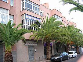 Local en venta en Los Andenes, San Cristobal de la Laguna, Santa Cruz de Tenerife, Avenida los Majuelos, 72.000 €, 111 m2