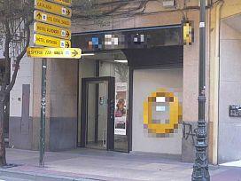 Local en alquiler en La Magdalena, Zaragoza, Zaragoza, Calle San Vicente de Paul, 1.460 €, 164 m2