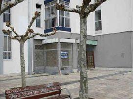 Local en venta en Polígono Río Vena, Burgos, Burgos, Plaza Antonio José, 58.400 €, 30 m2