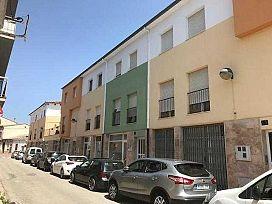 Local en venta en Can Gai, Cassà de la Selva, Girona, Calle L`esport, 36.000 €, 48 m2