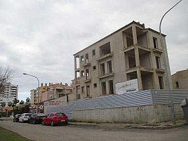 Local en venta en Sa Coma, Sant Llorenç Des Cardassar, Baleares, Calle Sol Naixent, 29.000 €, 27 m2