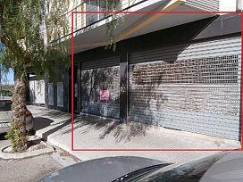 Local en venta en Fartàritx, Manacor, Baleares, Avenida de la Estación, 69.000 €, 110 m2