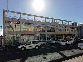 Local en venta en San Cristobal de la Laguna, Santa Cruz de Tenerife, Carretera General del Sur, 38.000 €, 75 m2