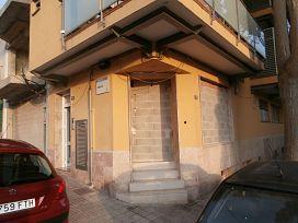 Local en venta en Palma de Mallorca, Baleares, Calle Zama, 35.000 €, 43 m2
