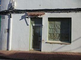 Local en venta en Son Vilar, Es Castell, Baleares, Calle Santa Barbara, 42.000 €, 43 m2