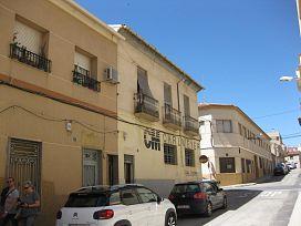Local en venta en Novelda, Novelda, Alicante, Calle General Marques Romana, 52.400 €, 207 m2